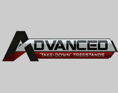 Advanced Tree Stands