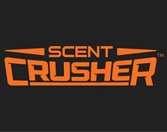 Scent Crusher