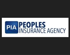 Peoples Insurance Agency
