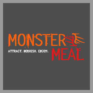 Monster Meal