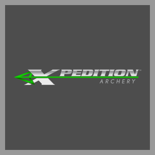 Xpedition Archery