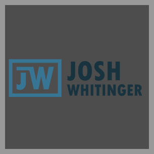 Josh Whitinger